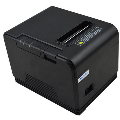 Popular High Quality Printer-Buy Cheap High Quality Printer lots ...