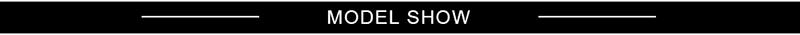 HTB1E6oncPfguuRjy1zeq6z0KFXa1 - Osmond Men Women Genuine Leather Car Key Holders Housekeeper For Men Retro Multifunctional Home Keychain Case Female Key Wallet