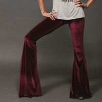 2015-Slim-Sexy-Women-Skinny-Velvet-Flared-Stretchy-Pants-Leggings-Tight-Trousers.jpg_200x200