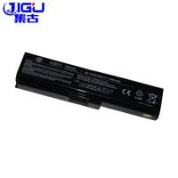 High Quality Laptop Battery For Toshiba PA3817U PA3818U PA3817U 1BAS PA3817U 1BRS PA3818U 1BRS Battery
