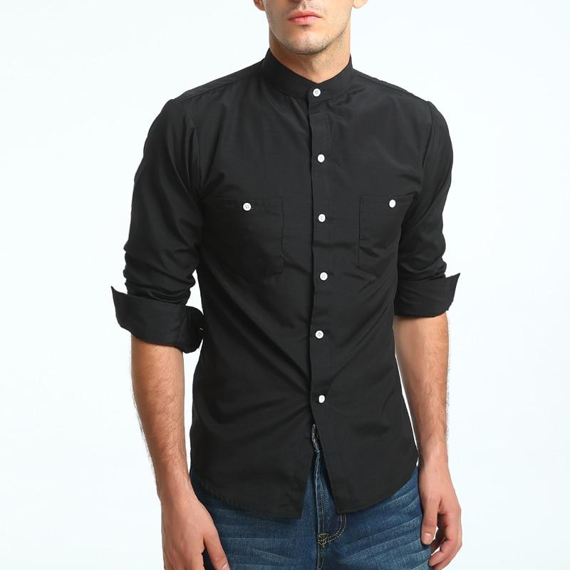 черные рубахи картинки