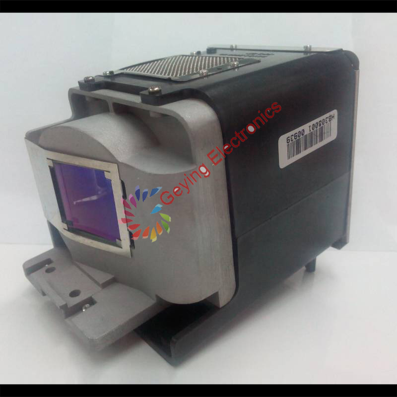 Free Shipping VLT-XD600LP Original Projector Lamp Replacement P-VIP 280/0.9 E20.8 for projector FD630U FD630U-G WD620U XD600U free shipping vlt hc910lp complete replacement lamp module