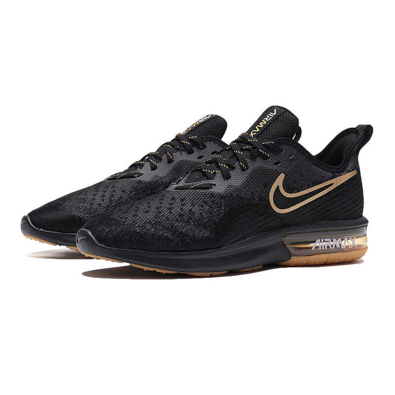 sneakers homme air max sequent 4 nike