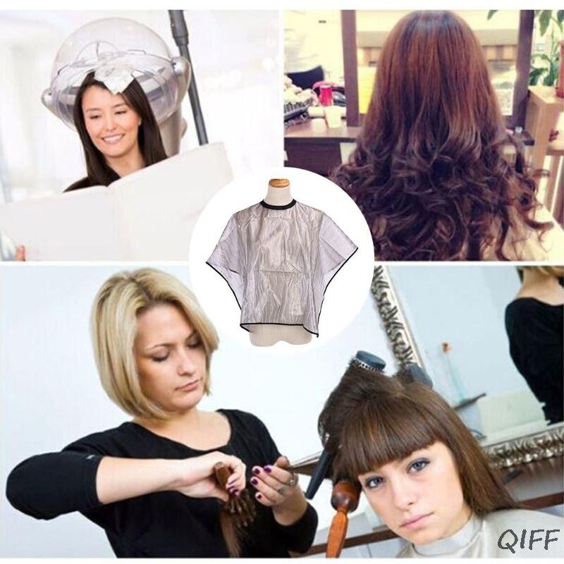 Barbeiro do Salão de Beleza Recarregável Hair Clipper Kemei Km-3202