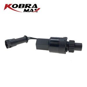 Image 5 - Kobramax عالية الجودة السيارات المهنية اكسسوارات عداد المسافات الاستشعار سيارة عداد المسافات الاستشعار 311.3843 ل ادا