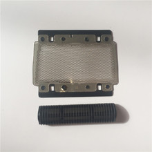 New 1 x 3600 Shaver Foil and 1 x blade for B-RAUN 3310 3315 3600 3612 3614 3615 3710 5628 5629 shaver razor Free Shipping