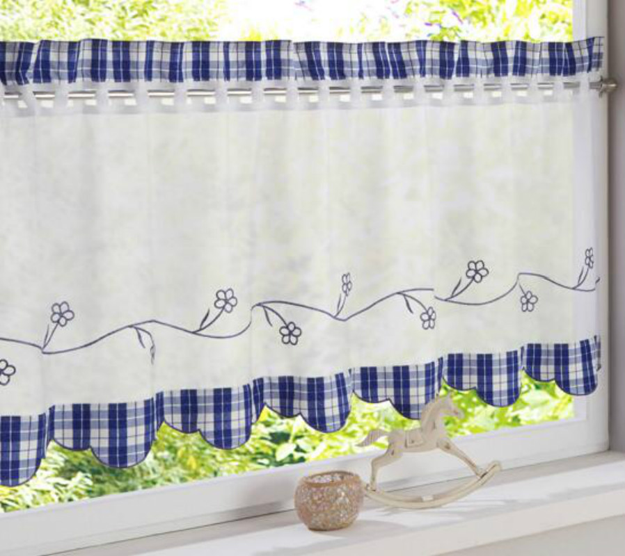 Window Curtain Curtains