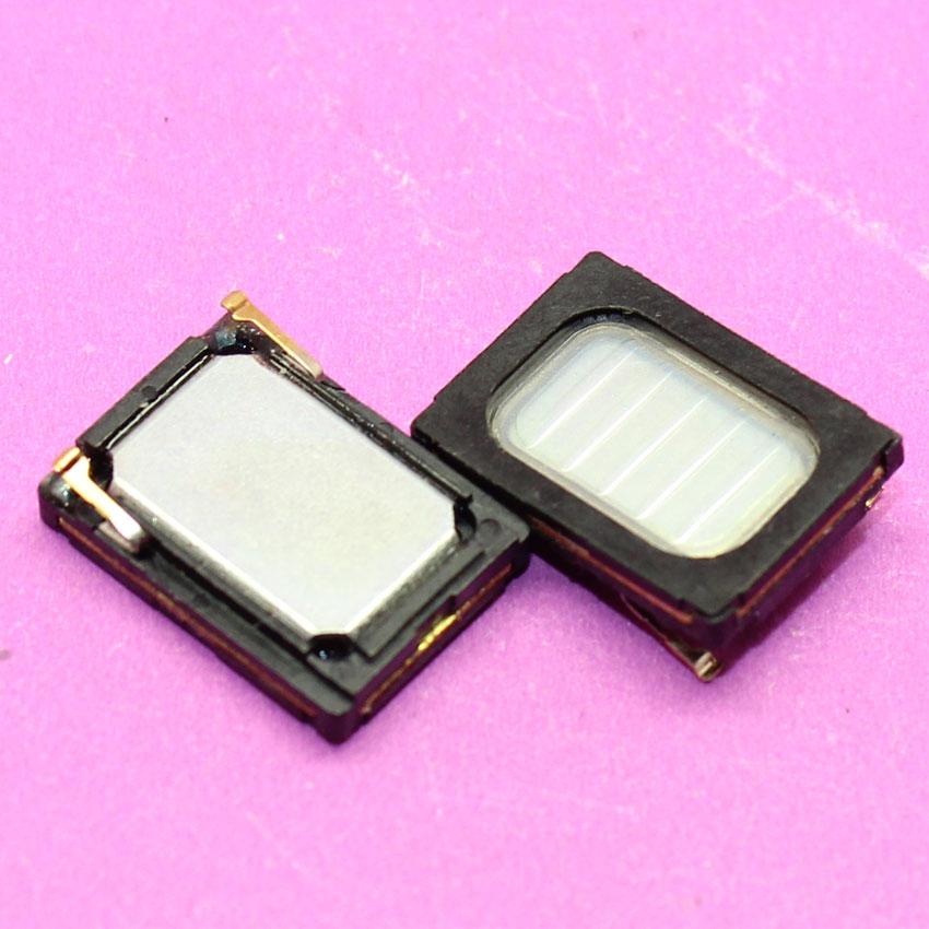 Звуковой сигнал YuXi, 1 шт., громкий динамик, звуковой сигнал, запасные части для мобильного телефона Sony Xperia Z3 D6603 D6653. 15*11*3 мм