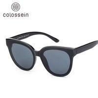 COLOSSEIN-Cat-Eye-Luxury-Sunglasses-Women-1