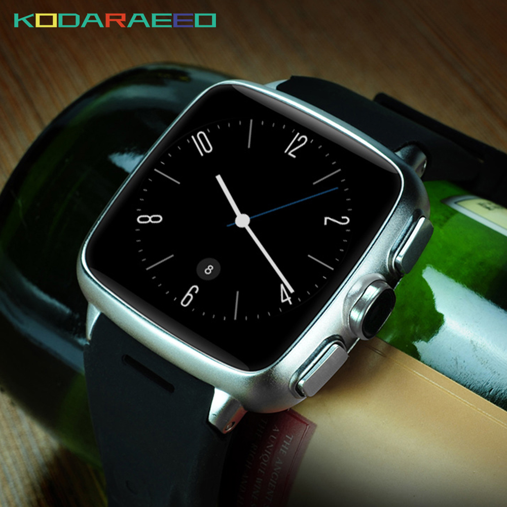 Z01 smart watch Android 3G watch phone 4G ROM 5MP camera heart rate monitor Pedometer WIFI GPS reloj inteligente clock PK DM98 z01 smart watch android 3g watch phone 4g rom 5mp camera heart rate monitor pedometer wifi gps reloj inteligente clock pk dm98