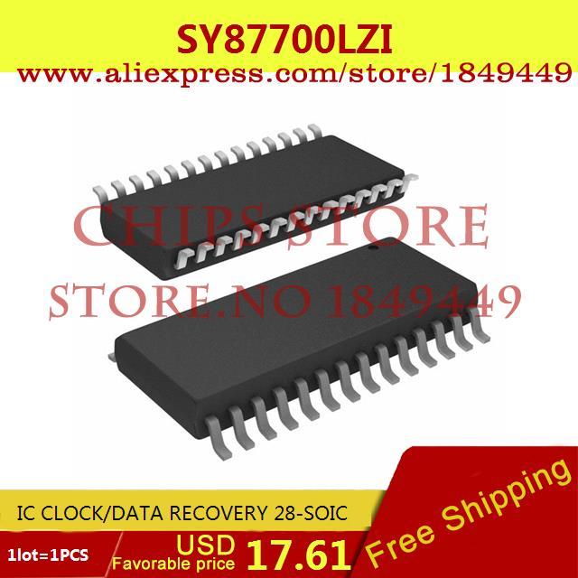 Elektronica componenten gratis verzending