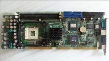 Fsc-1713vna A6 Industrial Motherboard
