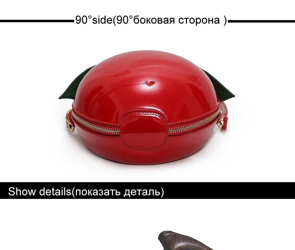 mk bag (14)