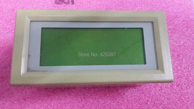HMI SPD-803 LCT-64CN A segunda mão e original com boa qualidade 100% testado ok garantia 120 dias