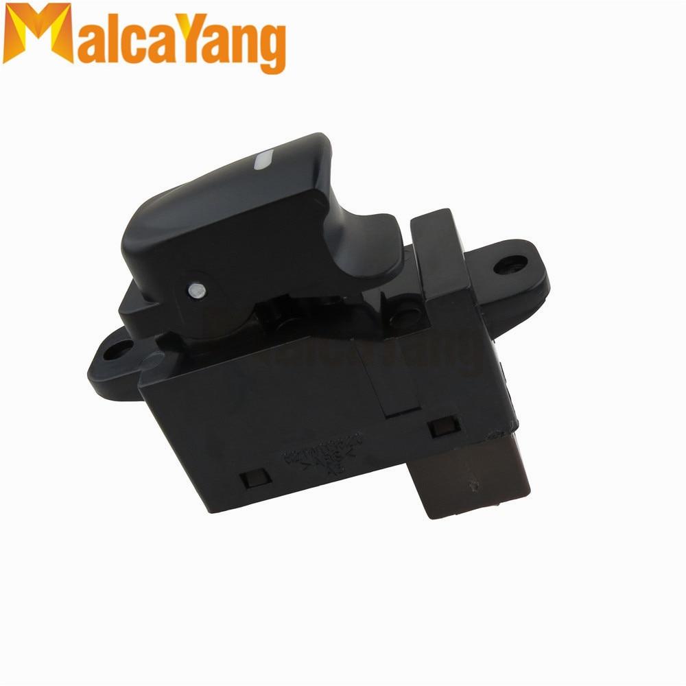 CP Single Piston for 6G72T 3000GT TT91.94mm Bore8:1 CRSC7210
