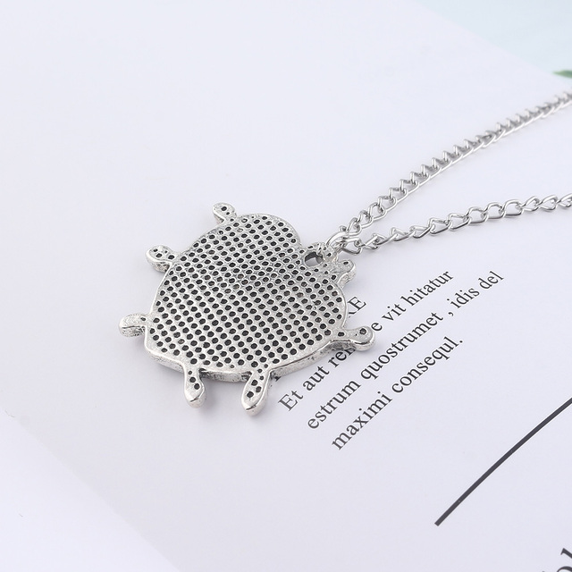 10PCS UMNGANI WE-DONT LIE STRANGER IZINTO NECKLACE