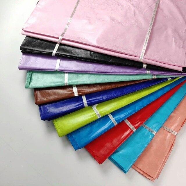 Cassiel Africano 10 Metri Uomini Atiku Tessuto 10 Colori Degli Uomini di Materiale Nigeria Atiku Tessuto Del Merletto Per Gli Uomini Atiku 10 Metri per Pezzo