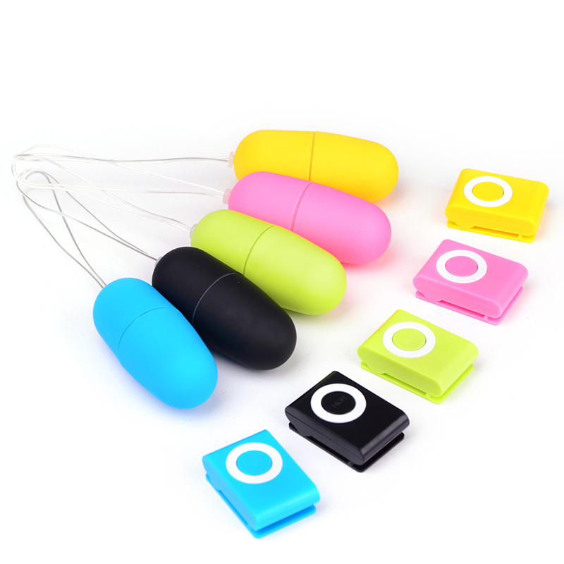 Wireless app remote control vibrator monster soft silicone dildo bluetooth usb charge adult game sex toys for women
