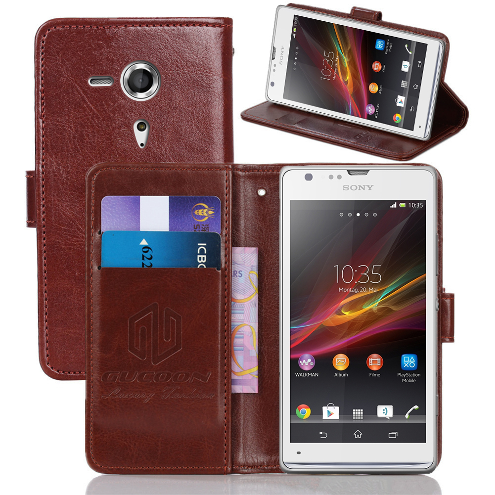 best case para xperia sp ideas and get free shipping - 232bj0e3