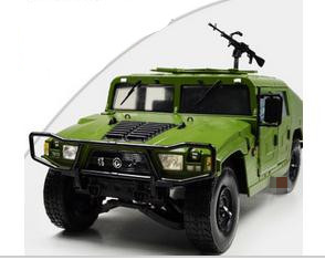 1:18 alloy car models, high simulation military off-road vehicles, Diecasts Military Model,Toy Vehicles, free shipping high simulation 1 18 advanced alloy car model volkswagen golf gti 1983 metal castings collection toy vehicles free shipping
