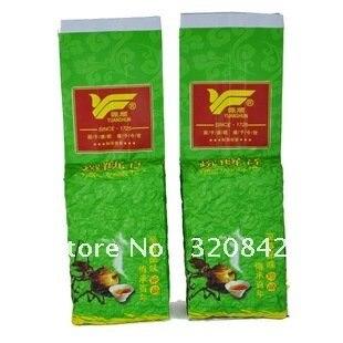 Wholesale 500g Chinese green food Oolong tea tieguanyin tea tie guan yin China font b health