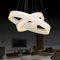 Led Lamp Lustre Pendant Lights Lamparas De Techo Colgante Moderna Lustres E Pendentes Hanglamp Lampen Suspension Luminaire Light