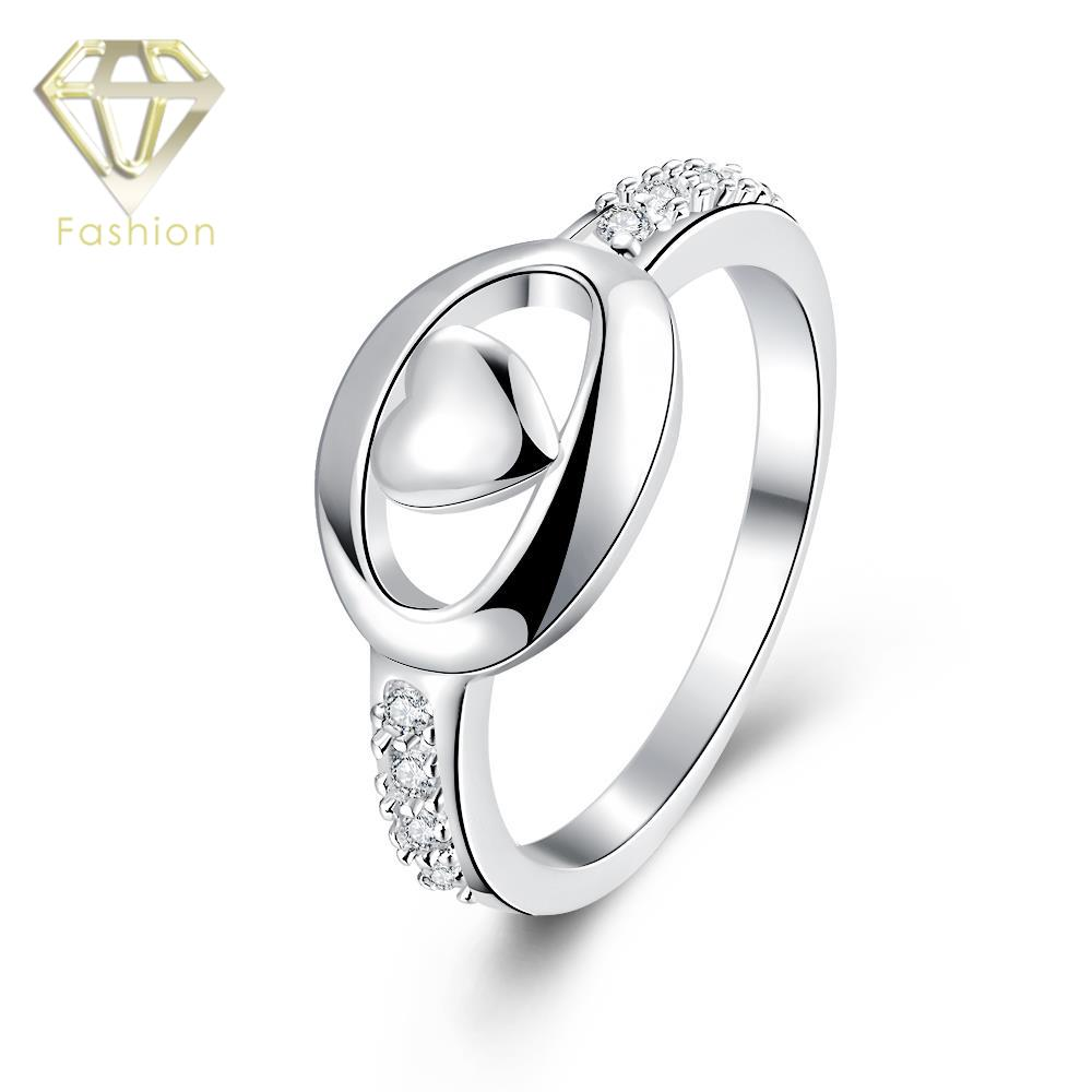 Popular Affordable Engagement RingsBuy Cheap Affordable