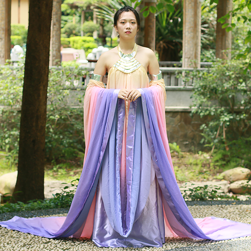 Increíble Vestido De Boda De Camuflaje Realtree Ideas Ornamento ...