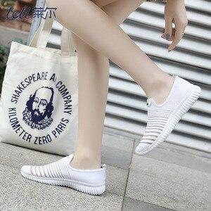 Women's Sports Shoes Socks Sho