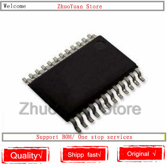 1PCS/lot SLC5013R SLC5013 IC Chip New Original In Stock
