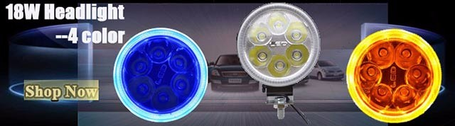 18W-headlight-grikey