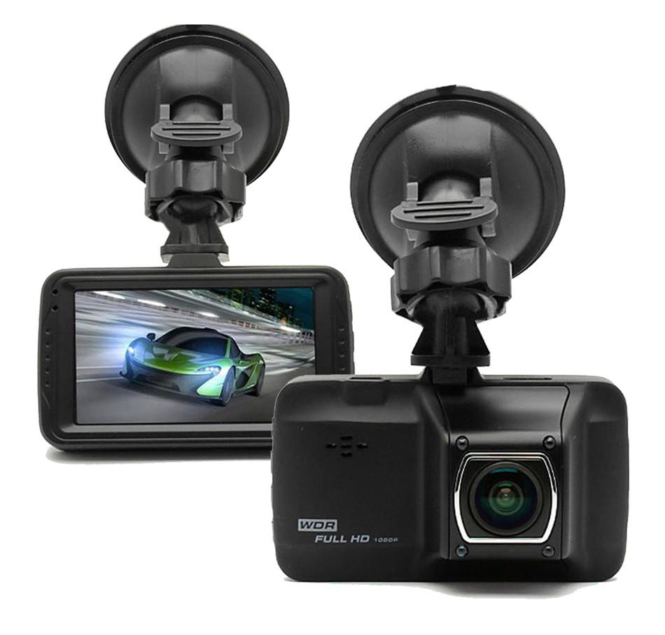 SKydot 3 Inch Mini Car Dvr Dash Cam Full HD 1080P Vehicle Camera Camcorder 170 Degree Night Vision G-Sensor Digital Video Recorder09