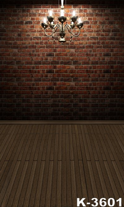 5X7FT Red Brick Backgrounds For Wedding Photo Studio Backdrops Beautiful Lamp Vintage Photography Backgrounds Indoor Floor Photo whatlees red brick sweatshirts for men
