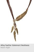 матч-правой для женщин цепочки и ожерелья заявление ожерелья и подвески красочные деревянные бусины и бисер для цепочки и ожерелья для женщин ювелирные изделия sp003