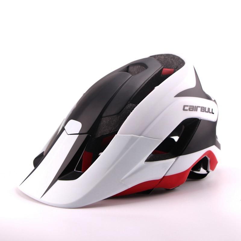 Sale Unisex Bike Helmet Cycling Bicyle Adult Mtb Half Helmet W/15 Vents Protect#