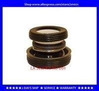 LX Pump Motor Mechanical Seal Kit Wholesale Bulk Order 10pcs Lot Fast Shipping