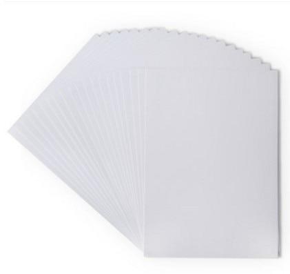 20 Blatt / Beutel Hochglanz-Fotopapier 200 g A4-Fotopapier - Papier - Foto 3