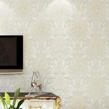 Товары для покраски и подготовки стен