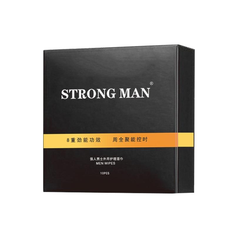 Longer lasting male orgasm — img 3
