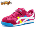 New Children's Sports Shoes slip resistant lightweight Sport Shoes for Men and Women Shoes