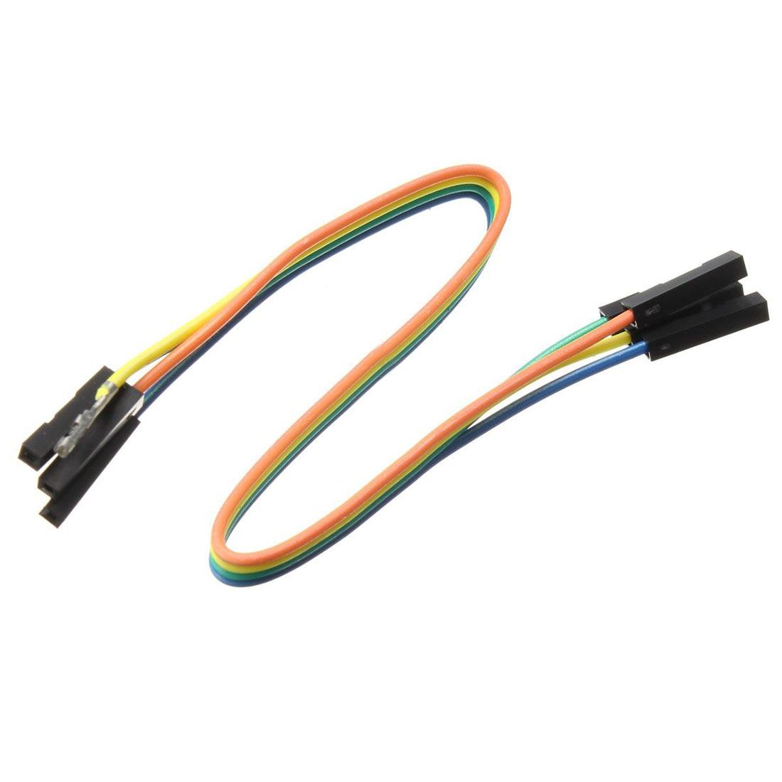 2 Packs PN532 NFC RFID V3 Module Kits for Arduino Android keyes pn532 nfc card module for arduino raspberry pi