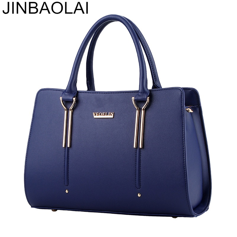 Star Women's PU Leather Shoulder Bags Top-Handle Handbag Tote Bag Simple Purse Fashion Cross Body Mini Makeup Wallet Hot Selling