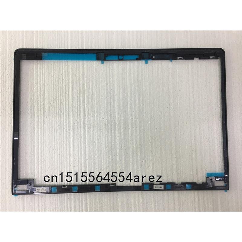 "90205204 AM138000200 LENOVO LCD LEFT HINGE IDEAPAD YOGA 2 13 /""GRADE A/"""