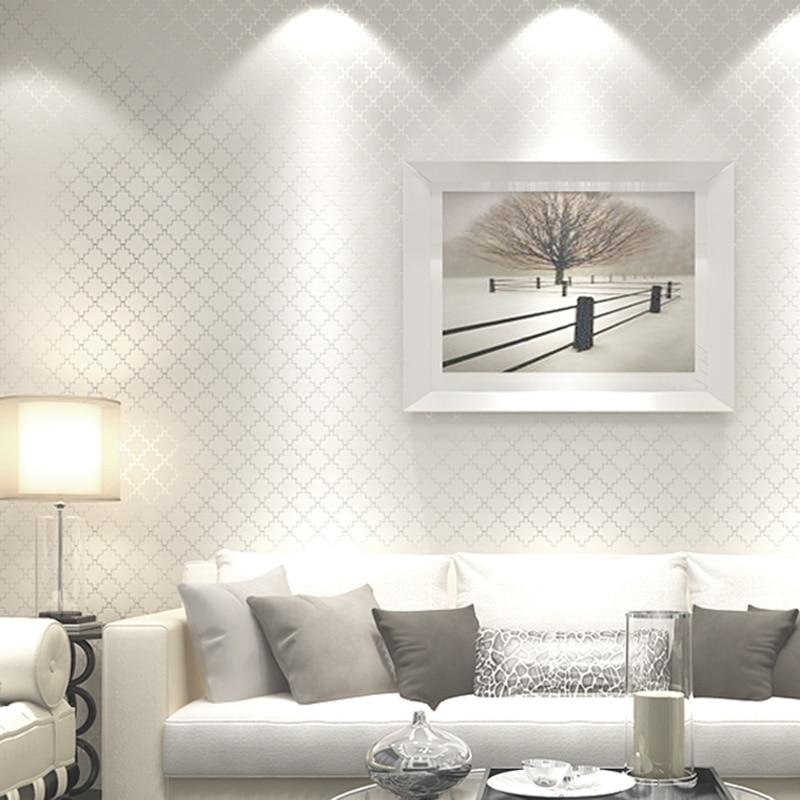Blanc rayures papier peint achetez des lots petit prix blanc rayures papier - Papier peint petit prix ...