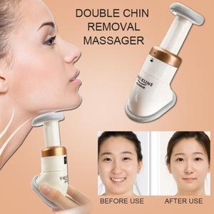 Chin Massage Delicate Neck Sli