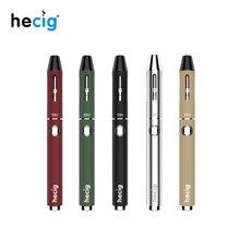 hecig HEC TIO CBD WAX Atomozer Oils Pen Vaporizing Electronic Cigarette Vape Kit Two in one.jpg 220x220 - Vapes, mods and electronic cigaretes