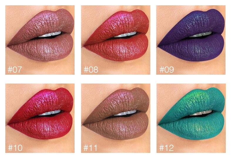 glitter liquid lipstick (7)