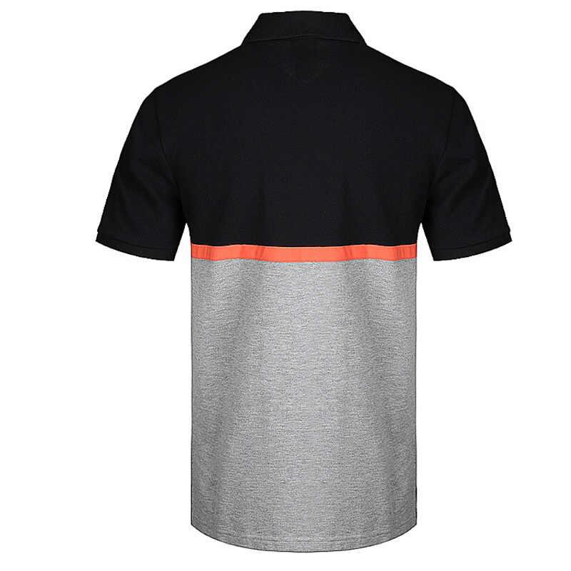オリジナル新到着ナイキ M NSW ポロ対戦として PQ NVLTY 男性の Tシャツ半袖スポーツウェア