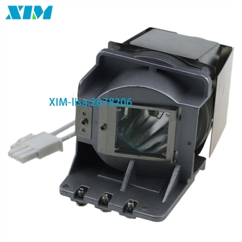 180days Warryanty Compatible SP-LAMP-087 Replacement Projector Lamp/Bulb with housing For Infocus IN124A IN124STA цена 2017