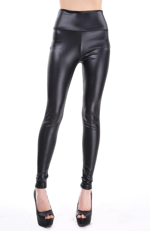 Popular Black Capris Leggings Girls-Buy Cheap Black Capris ...